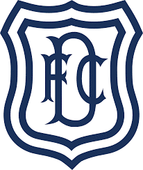 Dundee FC